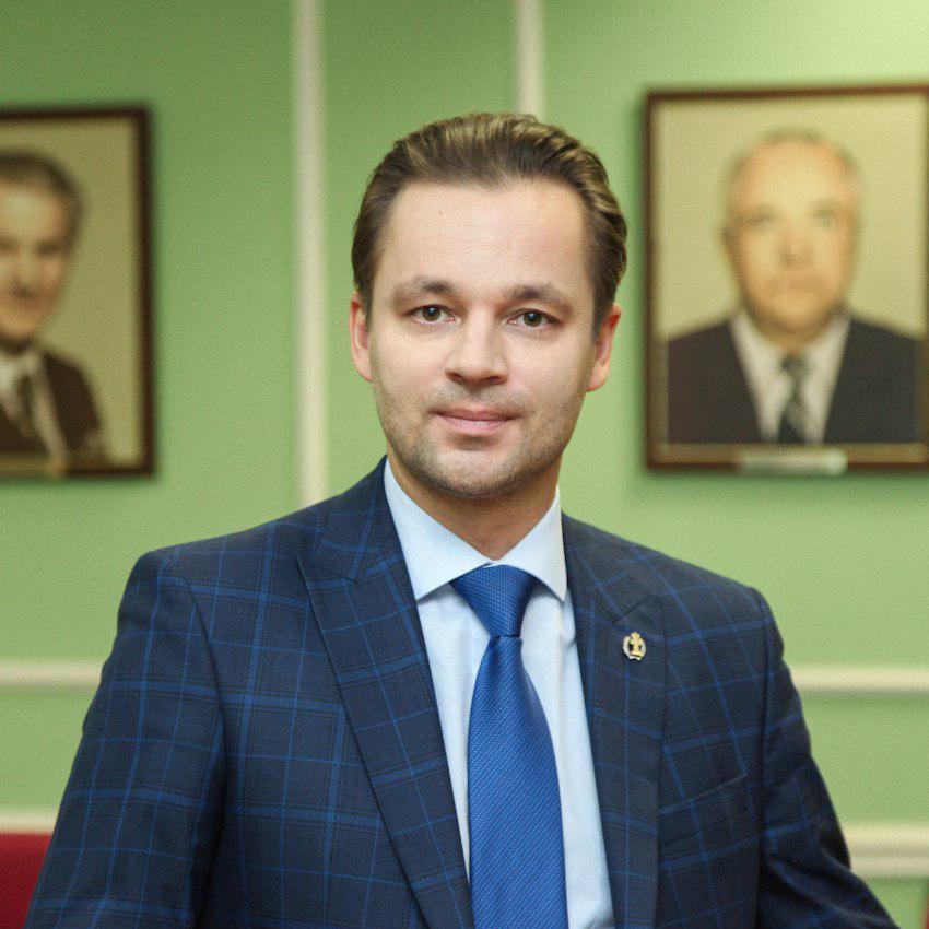 Петров владимир адвокат
